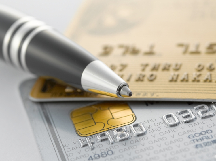 banque-en-ligne