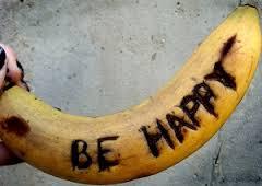 BE-HAPPY-BANANE