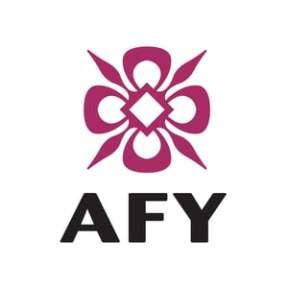 http://www.afy.yk.ca/secteurs/main/fr/index.php?location=m1367-anglais-langue-seconde-pour-adultes
