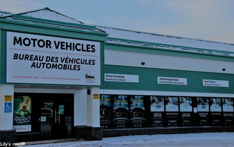 pvt-canada_lilys-road_bureau-des-vehicules
