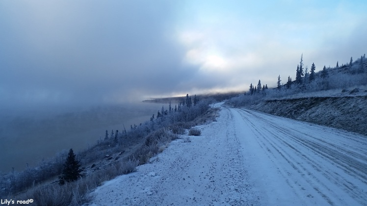 pvt-canada_lilys-road_kusawa-lake-road
