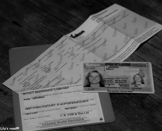 pvt-canada_lilys-road_permis