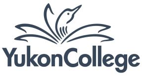 https://www.yukoncollege.yk.ca/programs/view/esl