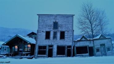 Lily's road_PVT Canada_Dawson Street_4