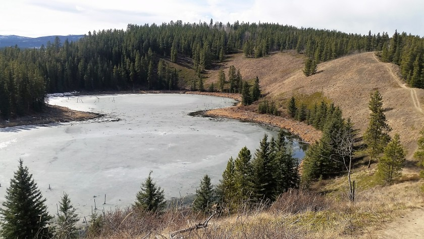Lily's road_PVT Canada_Hidden Lakes_9