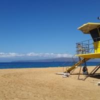 Maui: entre déceptions et émerveillements