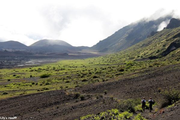 Maui_Blog voyage_Lily's road_Haleakala_2