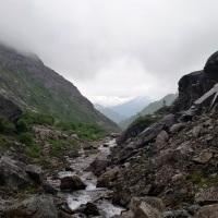 Le Chilkoot Trail, une randonnée pas comme les autres !
