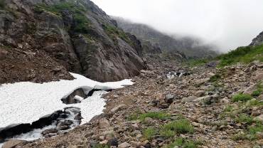 PVT Canada_Lily's road_Chilkoot trail_Toundra_3