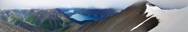 Lily's road_Blog canada_Kluane (3)