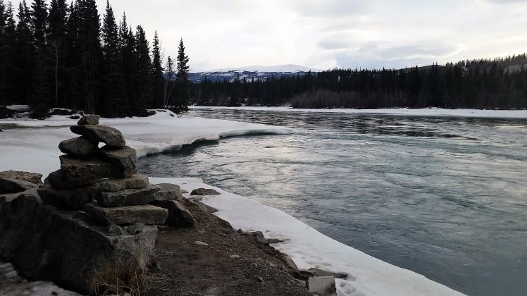 PVT Canada_Millenium Trail (3)