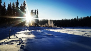 PVT Canada_randonnées (7)