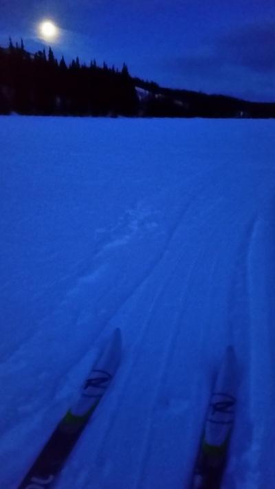 PVT Canada_ski (1)