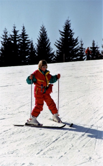 PVT Canada_ski (3)