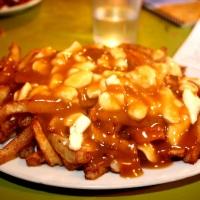 Histoires Expatriées | Qu'est-ce que je mange au Yukon ?