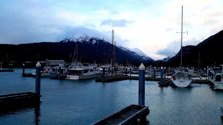 skagway_port