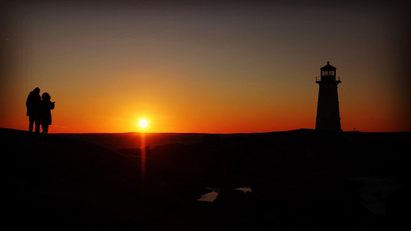 Canada_Nouvelle-Écosse_Halifax (22)