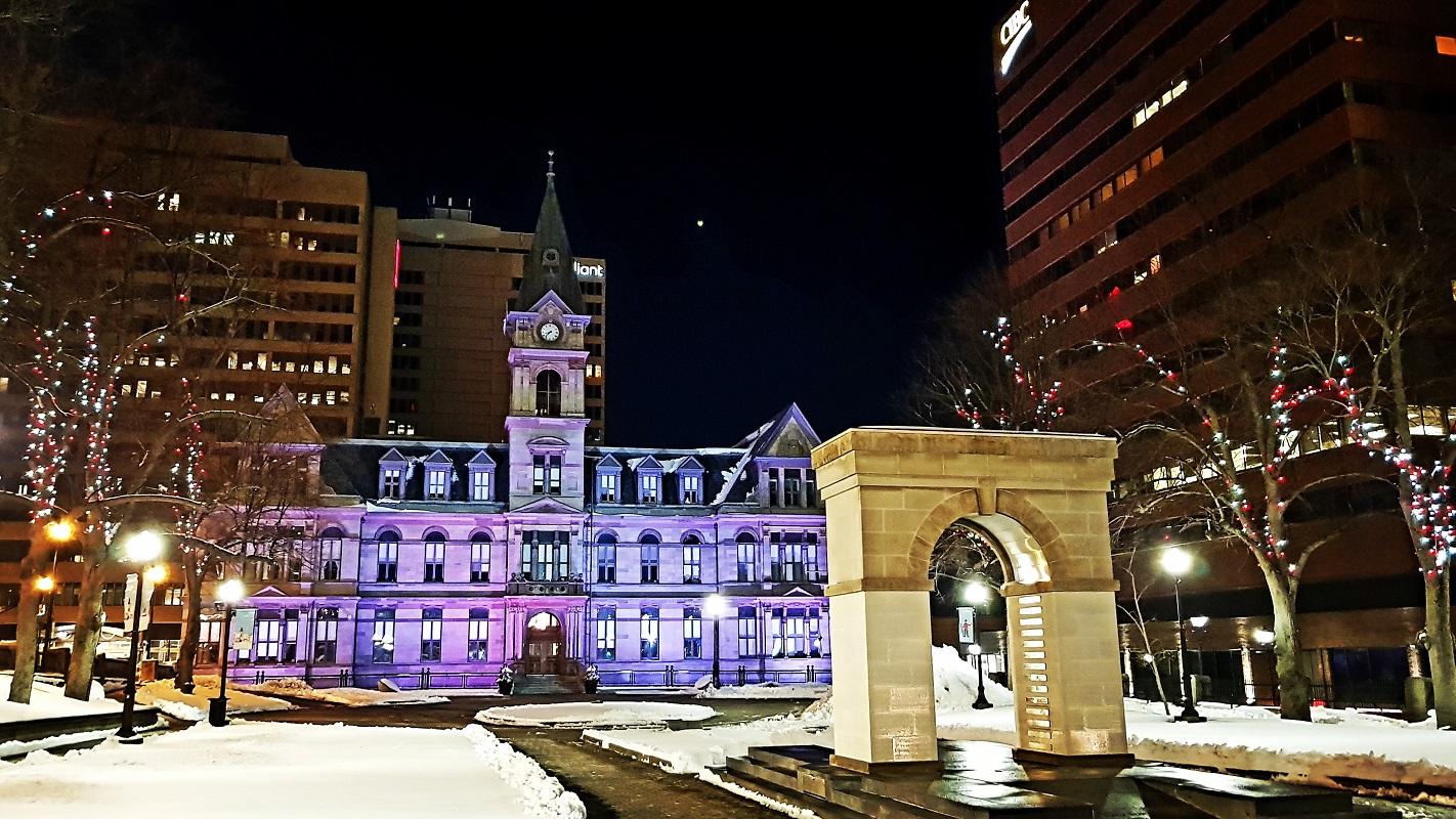 Canada_Nouvelle-Écosse_Halifax (5)