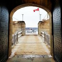 Nouvelle-Écosse | 2 jours à Halifax