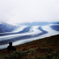 Yukon | Slim's River Ouest et Observation Mountain: ma première randonnée dans l'arrière-pays