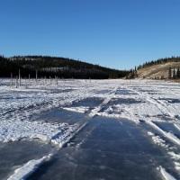 Histoires Expatriées | Ces six choses qui m'agacent au Canada
