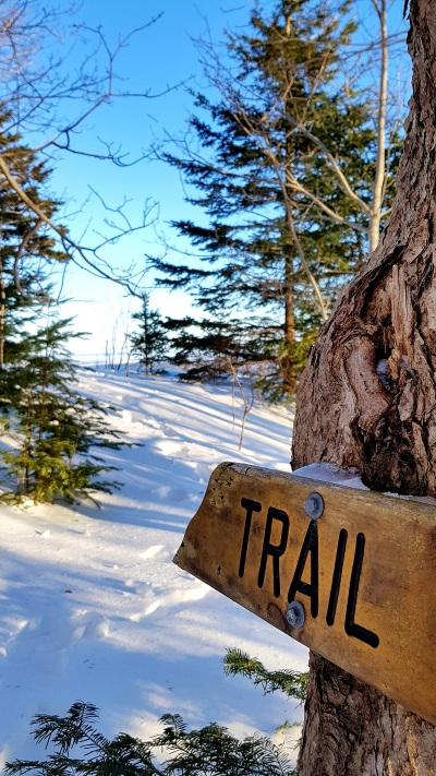 Nouvelle-Écosse Parc provincial Whycocomagh (6)